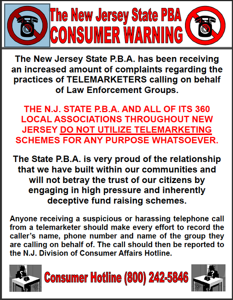 Charity telemarketers settle FTC suit for $18.8M in alleged scam<br /> Wednesday, March 31, 2010 <br /> <br /> BY HARVY LIPMAN<br /> <br /> NORTHJERSEY.COM<br /> STAFF WRITER<br /> <br /> The owners of an Edison telemarketing company that did fund raising for police and other non-profit organizations have agreed to pay $18.8 million in fines and permanently get out of the business to settle a lawsuit brought by the Federal Trade Commission.<br /> DOCUMENTS<br /> In addition to agreeing to get out of the charity fund-raising business altogether, the owners of CDG Management will also cede property to the government to cover the nearly $20 million fine they've agreed to pay. The items range from real estate to jewelry, from cars and boats to wine collections and prized guitars:<br /> David Keezer<br /> Scott Pasch<br /> Bank Accounts<br /> Jewelry<br /> Artwork<br /> Wine<br /> Guitars<br /> The fine paid by Civic Development Group and its owners, Scott Pasch of Warren and David Keezer of Monmouth Beach, is the largest civil penalty ever awarded in an FTC case.<br /> The government accused CDG of misleading consumers into believing that they were donating directly to various police, firefighters and veterans charities, when in fact nearly 90 cents out of every dollar contributed went into the company's bank accounts.<br /> Although Pasch and Keezer didn't admit to any wrongdoing, each will pay the federal government about $6 million in penalties under the settlement agreement. The remainder of the fine will be paid by the company itself.<br /> Exhibits attached to the settlement agreement offer some insight into the lavish lifestyle CDG's principals have been living.<br /> Among the holdings the owners have already sold off or will have to liquidate are Pasch's $2 million home in Warren, Keezer's $2 million home in Monmouth Beach, three Mercedes-Benzes, two Bentleys and paintings by Picasso and Van Gogh. Even a 14-karat-gold diamond engagement ring is listed among the