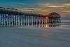Location- Cocoa Beach Pier