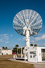 • Air Force Space and Missile Museum surrounding grounds<br /> • GPS Transportable Ground Antenna