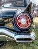 • Tail Light and Exhaust<br /> • HDR Processed