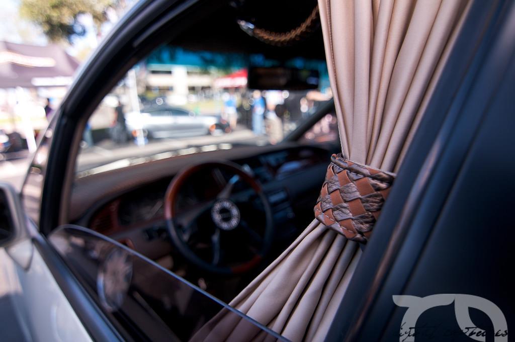 """follow more of my photography @ <a href=""""http://www.radcaptures.com"""">radCaptures.com</a>"""