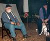 Battle of Narcoossee Mill Civil War re-enactments