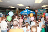 • Ben and Jerry's Ice Cream Eating Contest<br /> • Tuesday, July 12, 2011 at 7:00PM