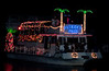 • Christmas Boat Parade on the Grand Canal in Tortoise Island<br /> • December 18, 2010
