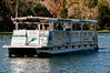 • DeLeon Springs State Park<br /> • Fountain of Youth ECO/History Pontoon Boat Tour