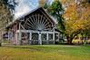 • DeLeon Springs State Park<br /> • Old Spanish Sugar Mill Restaurant<br /> • Post HDR