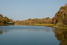 • DeLeon Springs State Park<br /> • Scenic from the boat pier