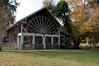 • DeLeon Springs State Park<br /> • Old Spanish Sugar Mill Restaurant<br /> • Pre HDR