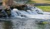 • DeLeon Springs State Park<br /> • Waterfalls