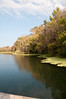 • DeLeon Springs State Park<br /> • Scenic from the boat pier<br /> • Pre HDR