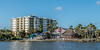 Location - Downtown Eau Gallie