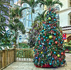 Location - Gaylord Palms Resort and Convention Center in Kissimmee