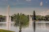 Location - W. Lansing Gleason Park, Indian Habour Beach