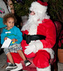 Eau Gallie Arts District Holiday Tree Lighting & First Friday Art Walk