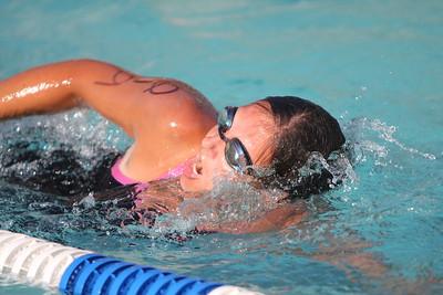 Kirby Triathlon 2008