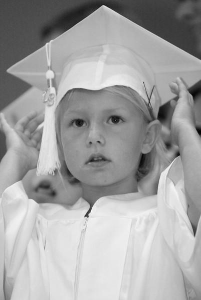 LLLC Graduation 2008