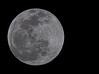 • Lunar Eclipse Photo December 20, 2010<br /> • Time - 11.01 PM