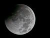 • Lunar Eclipse Photo December 21, 2010<br /> • Time - 2:39 AM