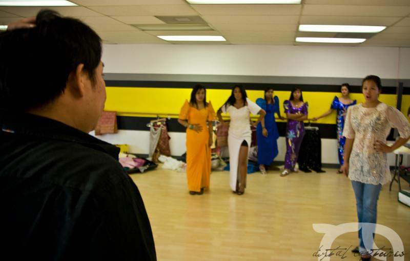 Filam Show Rehearsal-0002