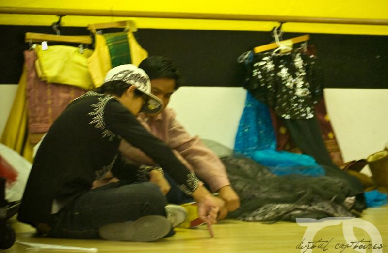 Filam Show Rehearsal-0068