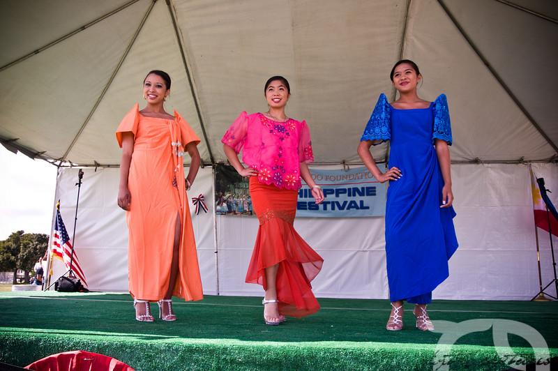 Mabuhay Fashion Show-0108
