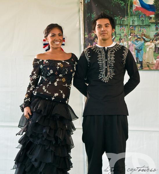 Mabuhay Fashion Show-0016