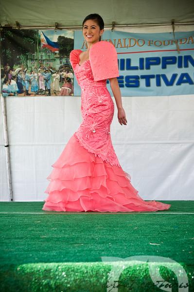 Mabuhay Fashion Show-0174