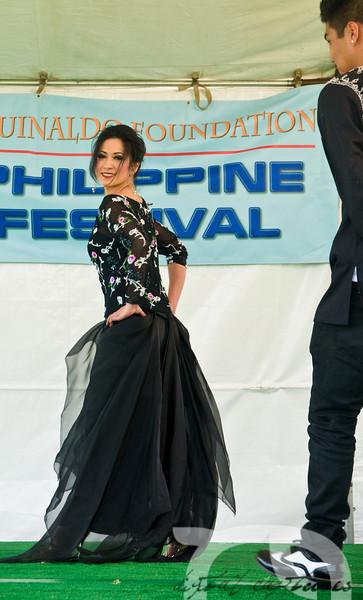 Mabuhay Fashion Show-0023
