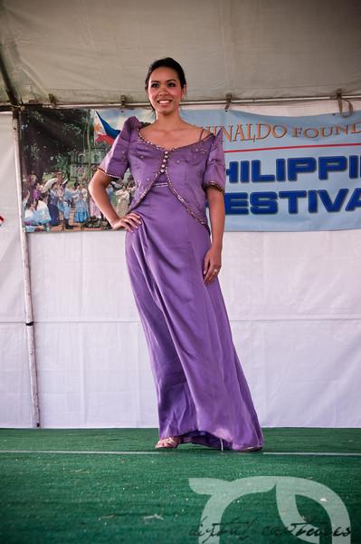Mabuhay Fashion Show-0113