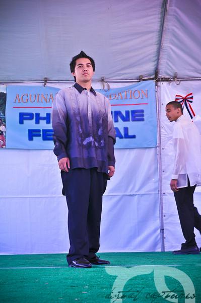 Mabuhay Fashion Show-0124