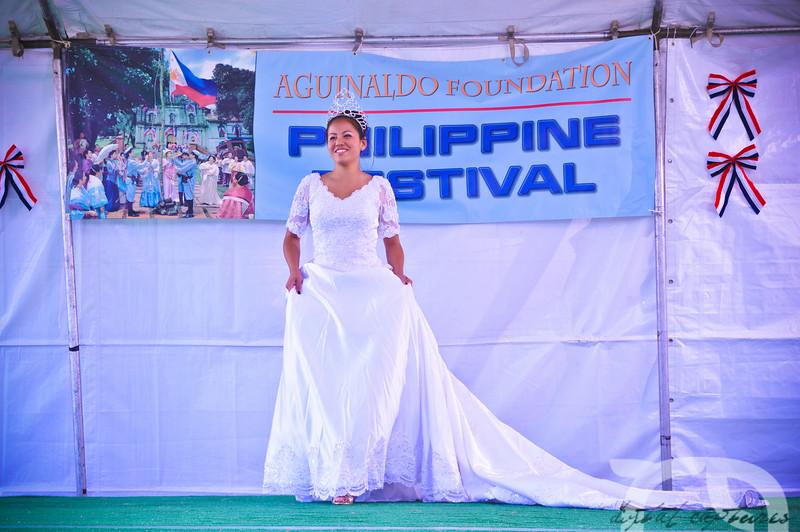 Mabuhay Fashion Show-0121