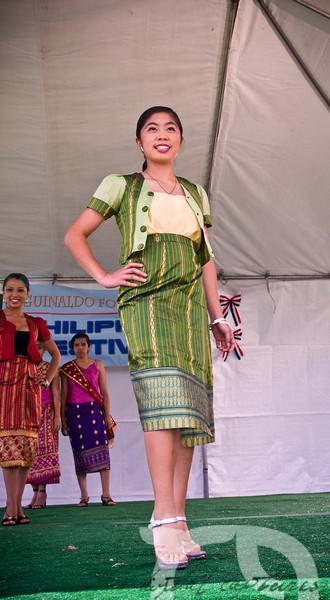 Mabuhay Fashion Show-0059