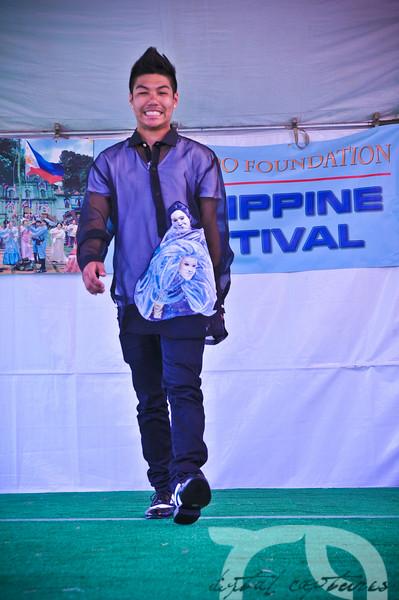 Mabuhay Fashion Show-0122