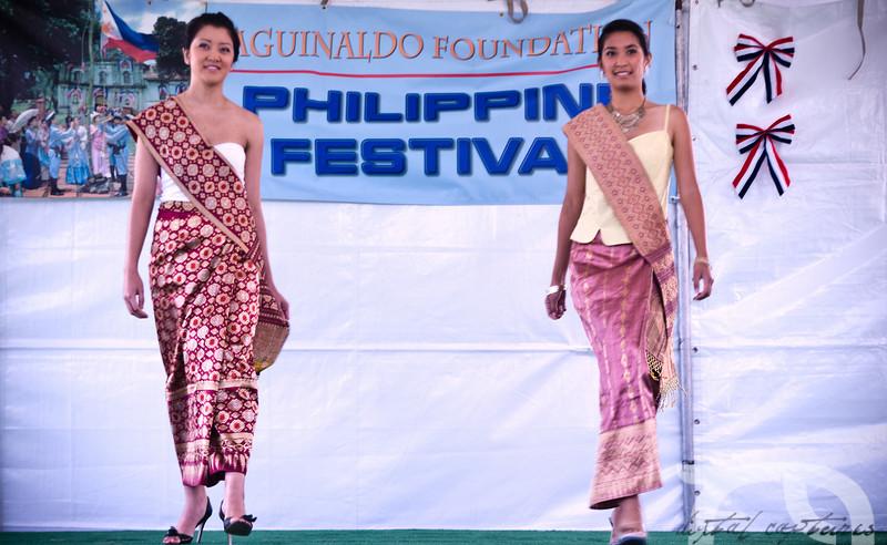 Mabuhay Fashion Show-0038