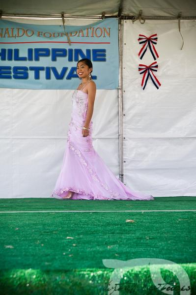 Mabuhay Fashion Show-0148