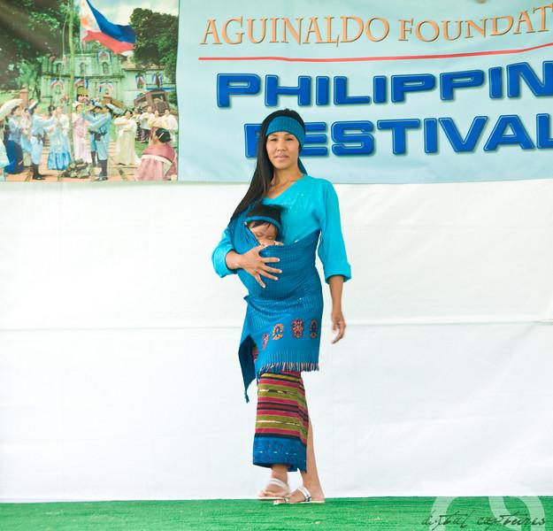 Mabuhay Fashion Show-0036
