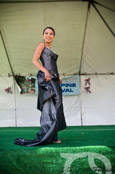Mabuhay Fashion Show-0146