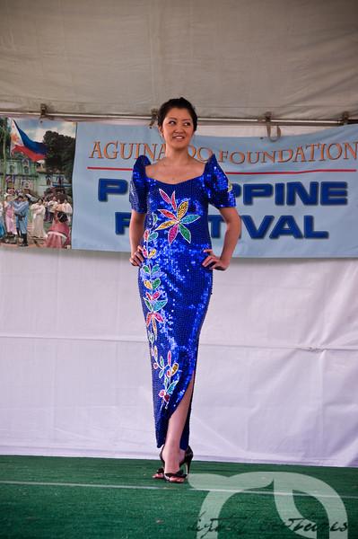 Mabuhay Fashion Show-0100