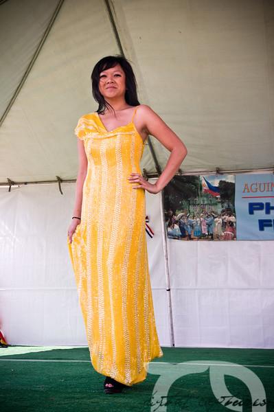 Mabuhay Fashion Show-0139