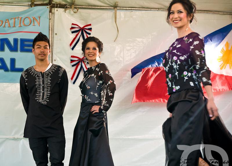 Mabuhay Fashion Show-0017
