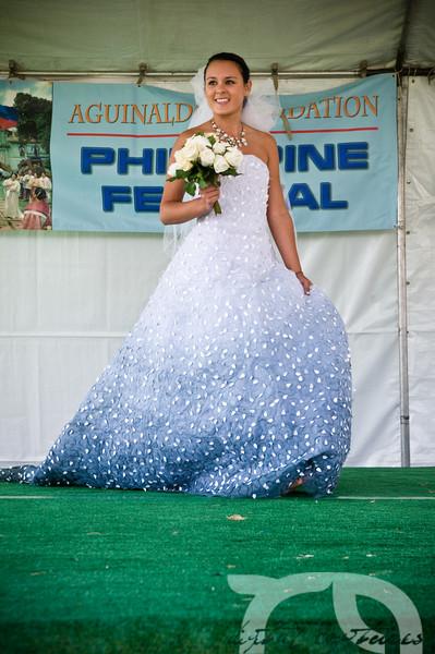 Mabuhay Fashion Show-0189