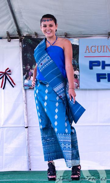 Mabuhay Fashion Show-0044