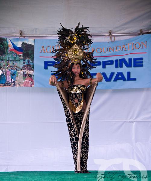 Mabuhay Fashion Show-0081