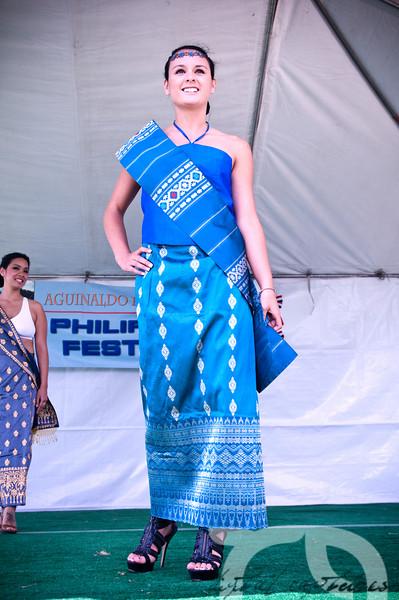 Mabuhay Fashion Show-0048