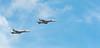 Melbourne Airshow