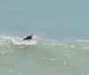 :Location Location - Atlantic Ocean by Aquarina Beach