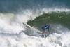 Location - Atlantic Ocean in Indialantic, Florida