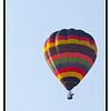 20110701_1931 - 0196 - Ashland Balloonfest 2011