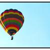 20110701_1930 - 0187 - Ashland Balloonfest 2011