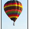 20110701_1929 - 0175 - Ashland Balloonfest 2011